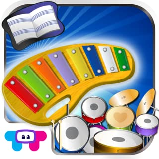 Best all music instruments app Reviews