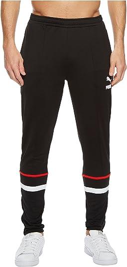 Super Puma Track Pants