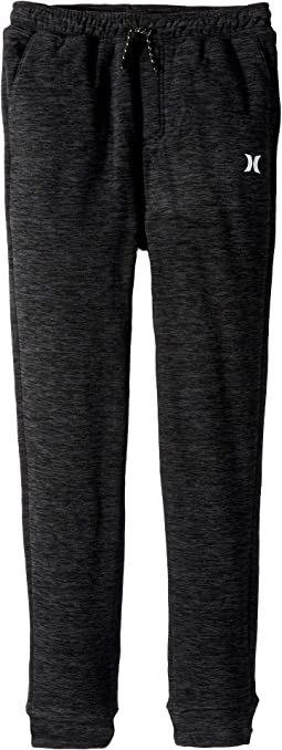 Polar Protect Fleece Jogger (Big Kids)