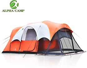 Best cabin tent with awning Reviews