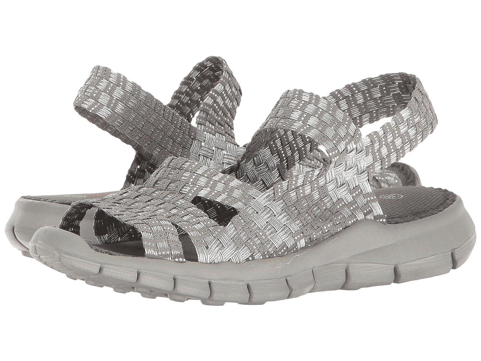 bernie mev. CindyAtmospheric grades have affordable shoes