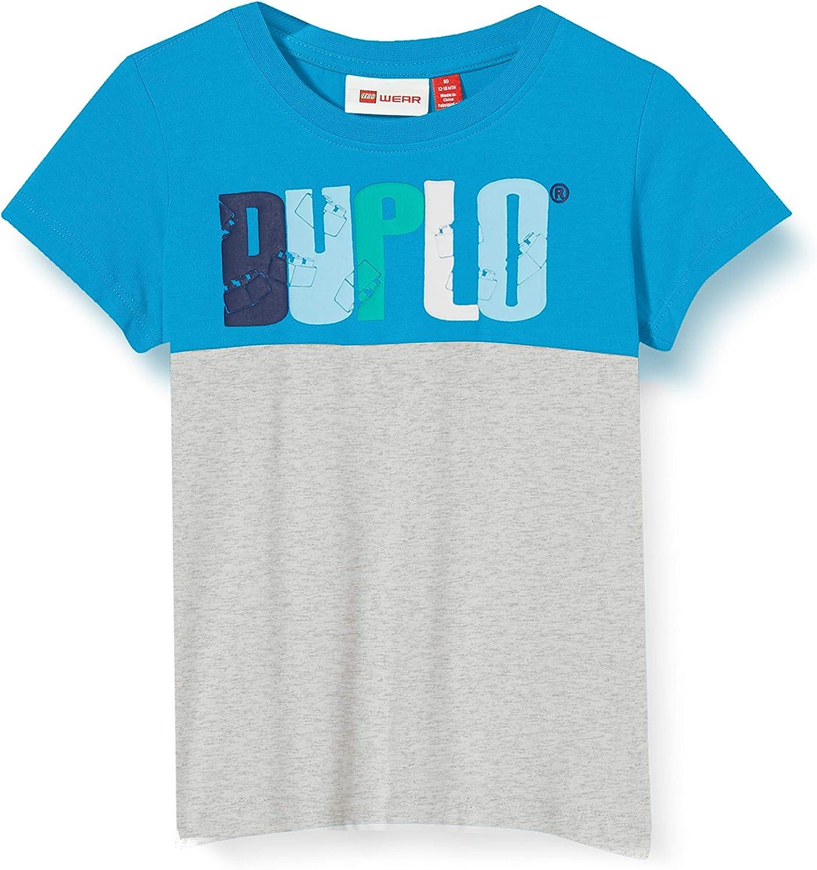 LEGO Lwtommas Camiseta para Beb/és