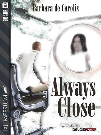 Always Close (Imperium)
