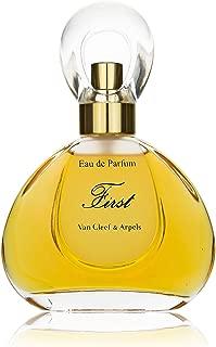 Best first perfume by van cleef & arpels Reviews