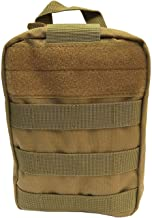 wrtp k9 first aid kit