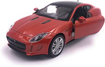 Mejor Jaguar Type E