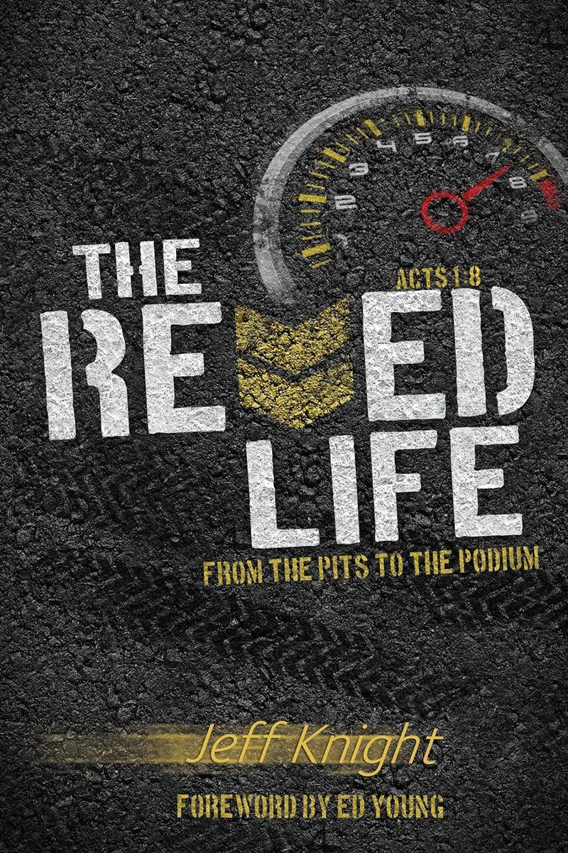 Download The Revved Life (English Edition)