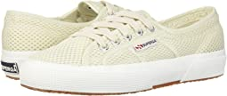 2750 Meshu Sneaker