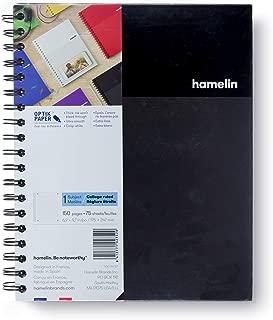 HAMELIN 1 Subject 8