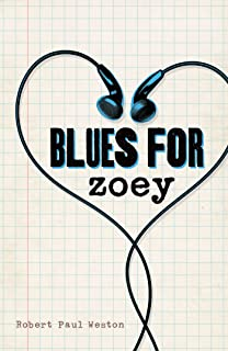 Blues for Zoey