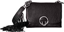 Isabel Crossbody w/ Fringe