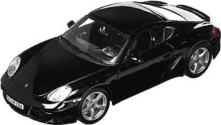 Maisto 1:18 Special Edition - Porsche Cayman S