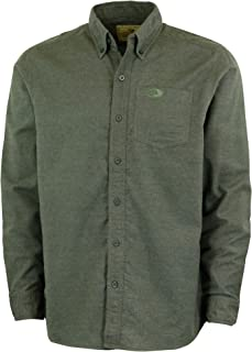 Best 4xlt flannel shirts Reviews
