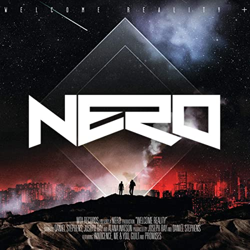 Promises (Skrillex & Nero Remix) by Nero on Amazon Music