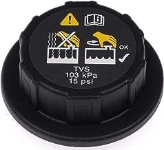 Dorman 902-5102 Coolant Reservoir Cap For Select Ford/IC Corporation/International Models