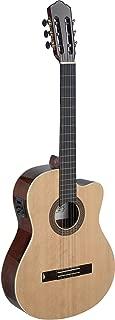 Angel Lopez CER CE S Classical Guitar
