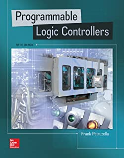 Best programmable logic controller 5th edition Reviews