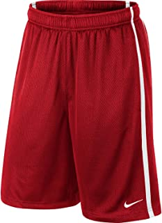 Best most expensive basketball shorts Reviews