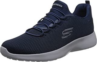 Skechers Mens Dynamight Dynamight