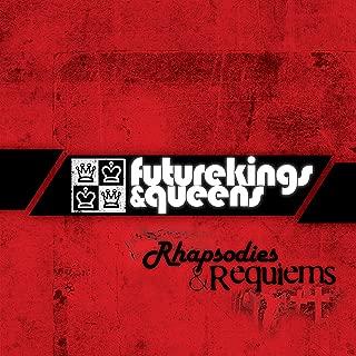 Rhapsodies & Requiems