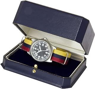 Royal Army Medical Corps (RAMC) Regimental Watch