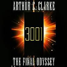 3001: A Novel