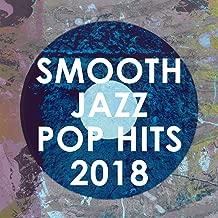 smooth jazz hits 2018