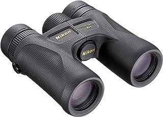 Nikon 双眼鏡 プロスタッフ 7S 10x30 ダハプリズム式 10倍30口径 PS7S10X30