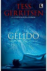 Gélido eBook Kindle