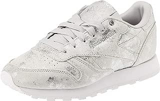 Reebok Women's Cl Lthr Fitness Shoes