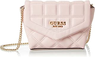 Kamina Cnvrtbl Xbody Belt Bag