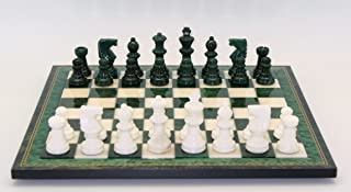 Best scali alabaster chess set Reviews