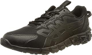Asics GEL-QUANTUM 90 mens Road Running Shoe