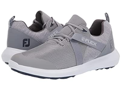 FootJoy Flex (Grey) Men