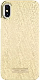 kate spade phone case note 9