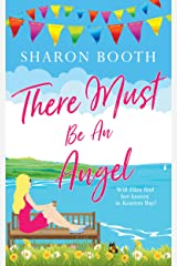There Must Be An Angel (A Kearton Bay Novel Book 1) Kindle Edition