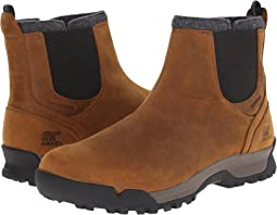 SOREL - Paxson Chukka Waterproof