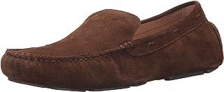 حذاء باغوتا سهل الارتداء للرجال من تومي باهاما