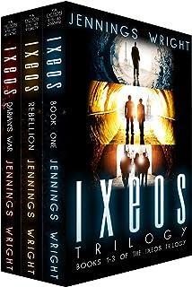 IXEOS Trilogy