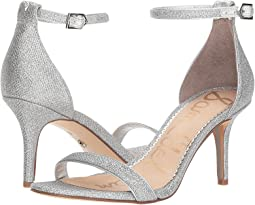 Your Selections. Shoes · Heels · Silver · Sam Edelman ... 9384e3aa35