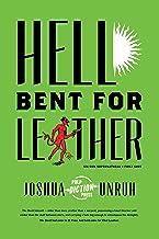 Hell Bent for Leather (Six-Gun Supernatural Book 1)
