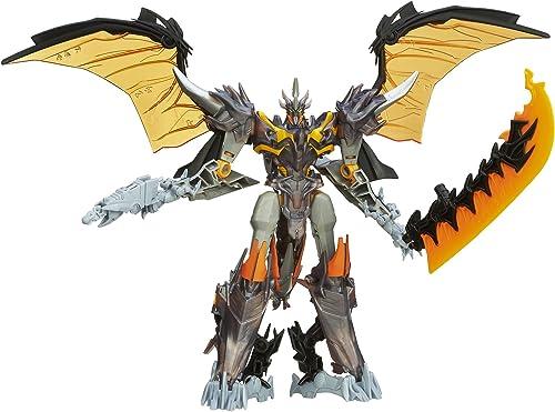 ventas en linea Transformers Prime Beast Hunters Voyager Voyager Voyager Class Projoaking Action Figure by Transformers  ventas directas de fábrica