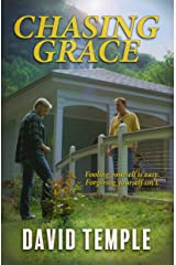 Chasing Grace Kindle Edition
