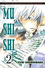 munishi vol 2