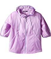 The North Face Kids - Flyweight Capelette (Little Kids/Big Kids)