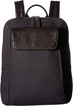 Cambria Backpack