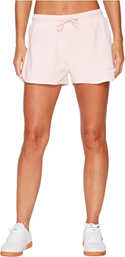 Follie Shorts