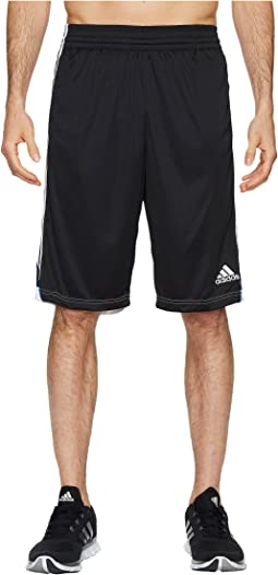 adidas - 3G Speed Shorts