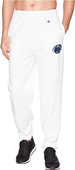Champion College - Penn State Nittany Lions Eco® Powerblend® Banded Pants