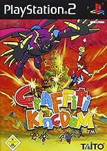 Graffiti Kingdom